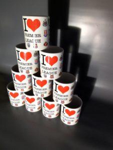 producent kubków z logo